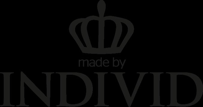 Made by Individ – Din frisör i Göteborg